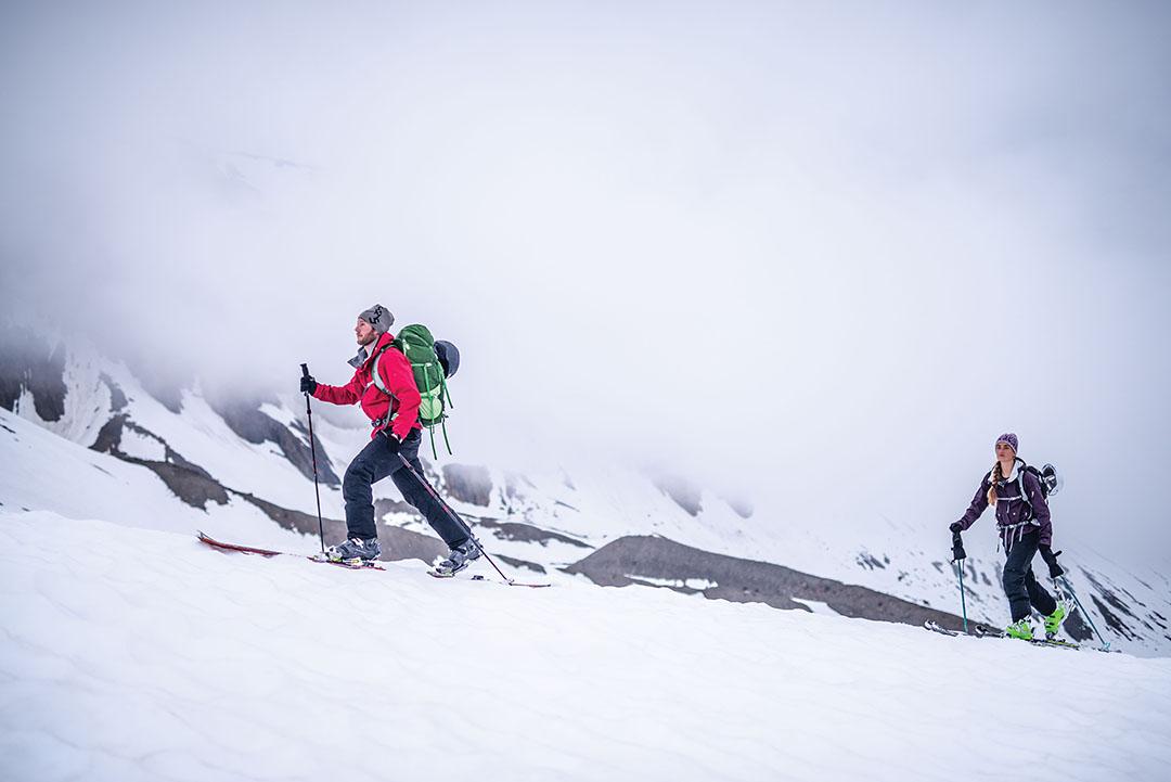 EMS -Winter-Ski Mistaya Lodge -3734