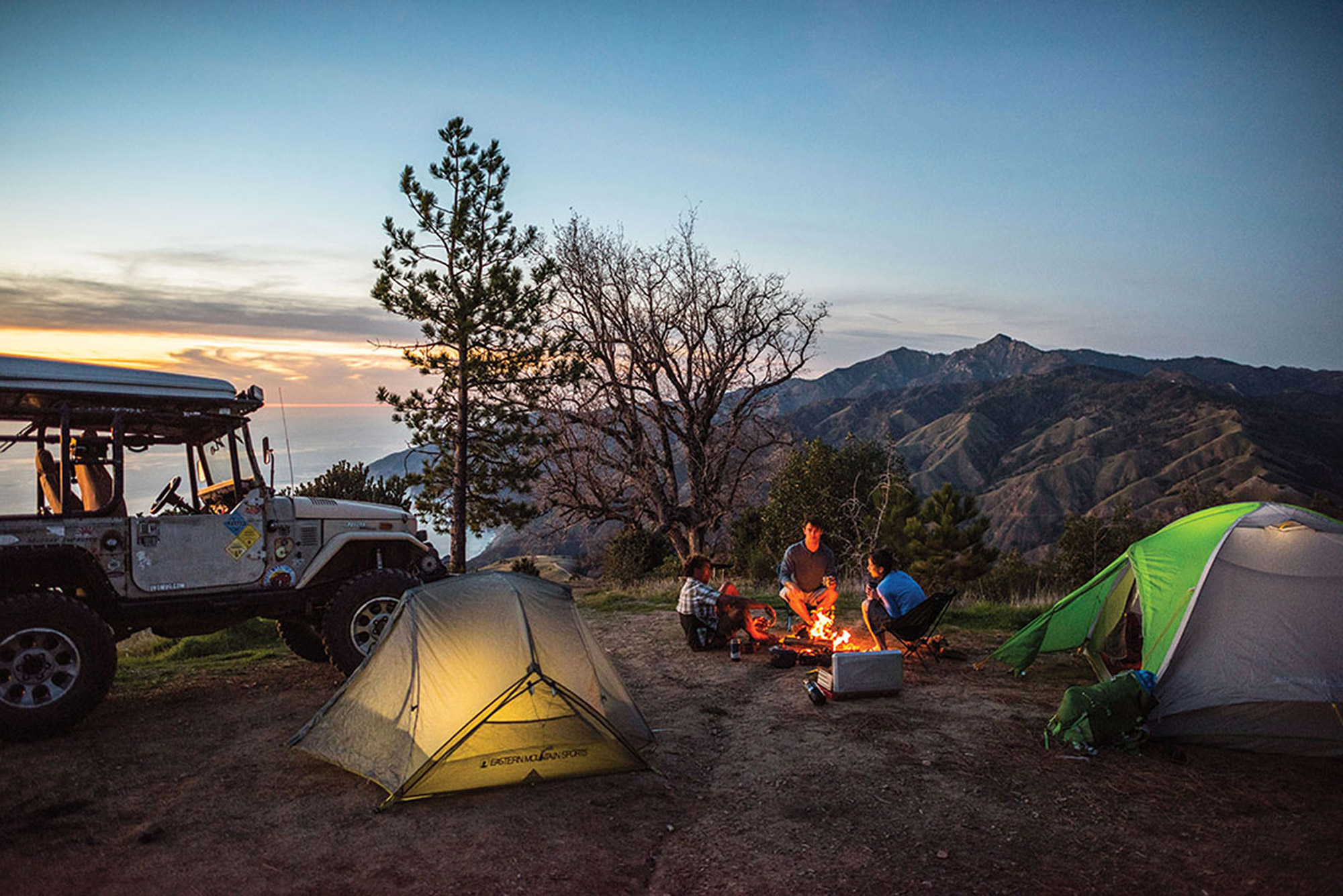 EMS---BIG-SUR--4959-Camping