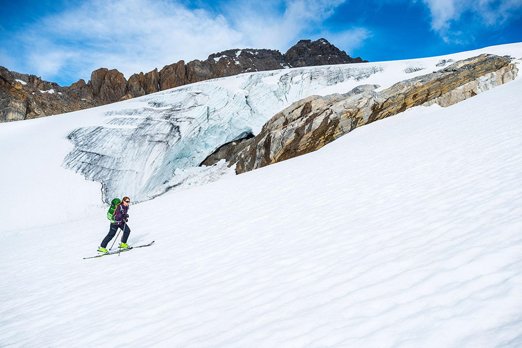 EMS-Winter-ski-Mountain-0654