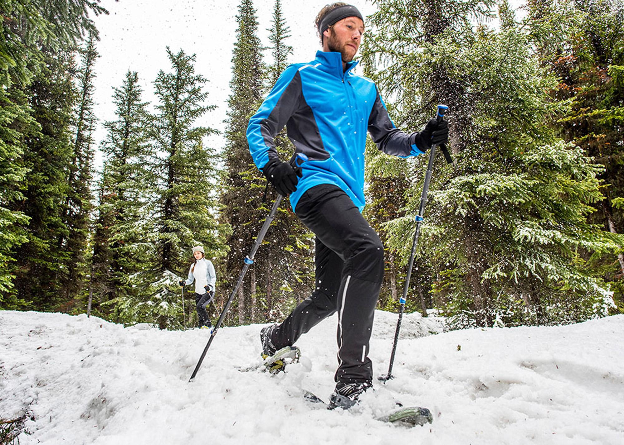 EMS-Winter-Active-SnowShoe-7341