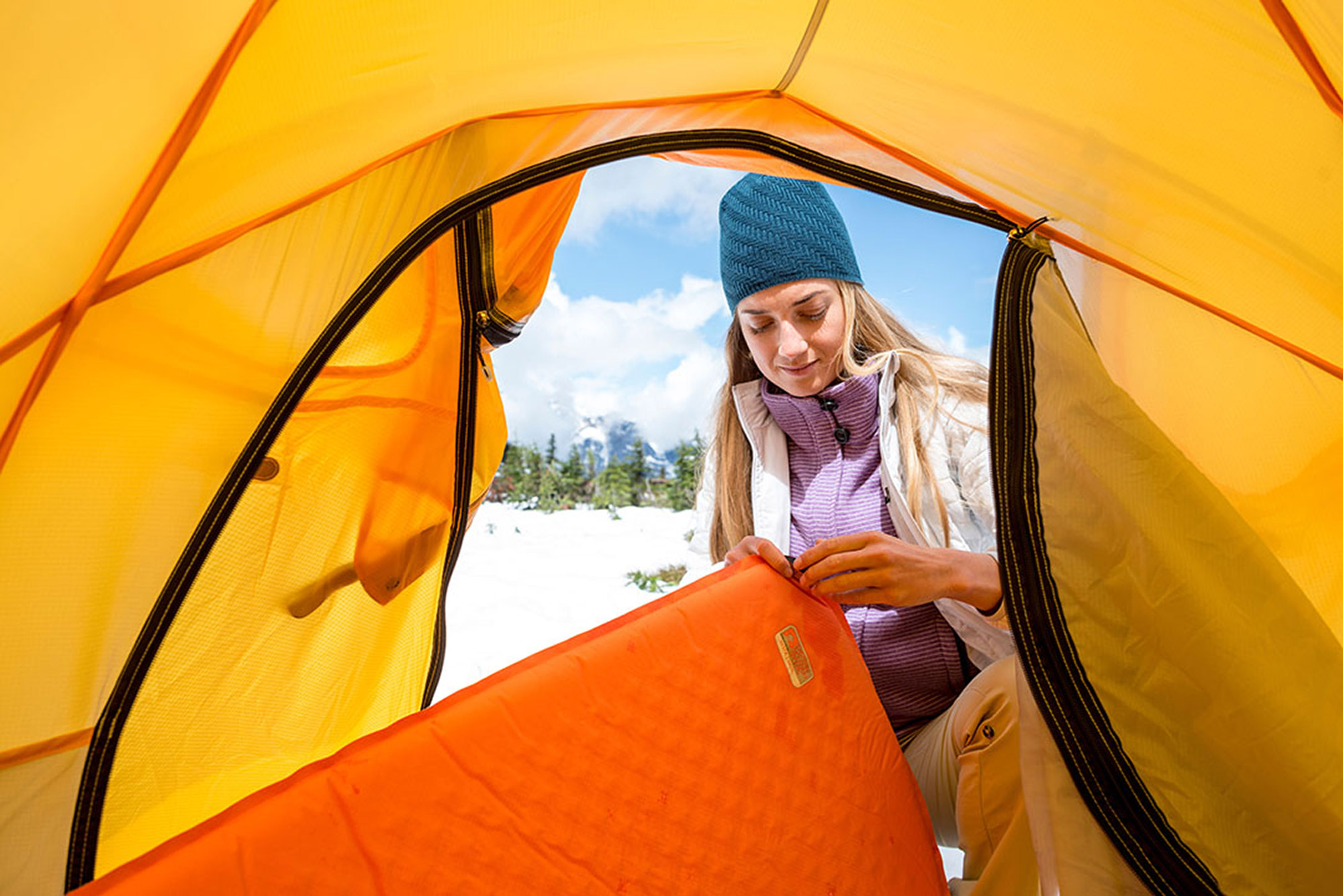 EMS-Winter-Chill-Camping-0033