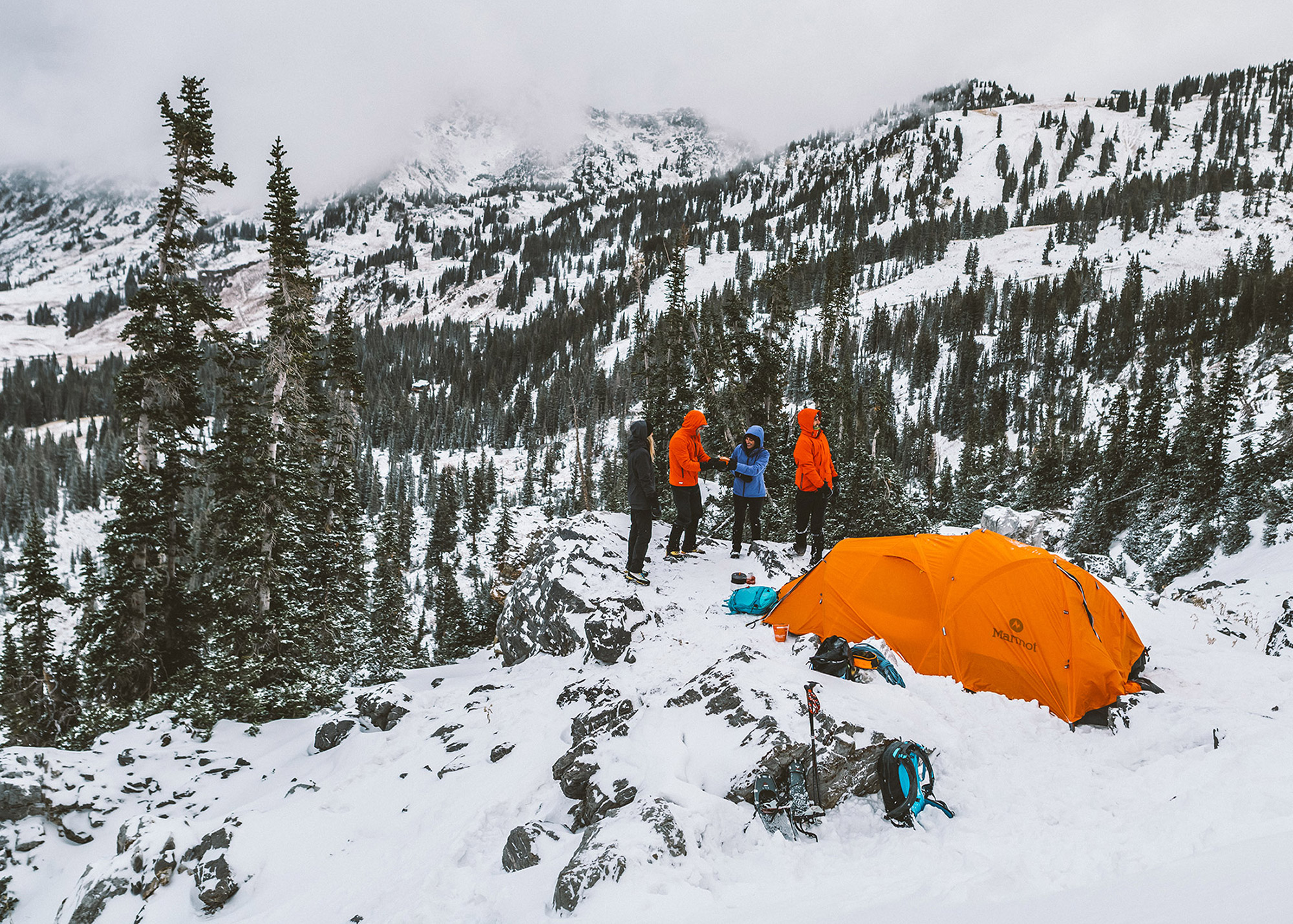 W17_Camp_Mountain_WInter_Kemple---EMS---F17---2299