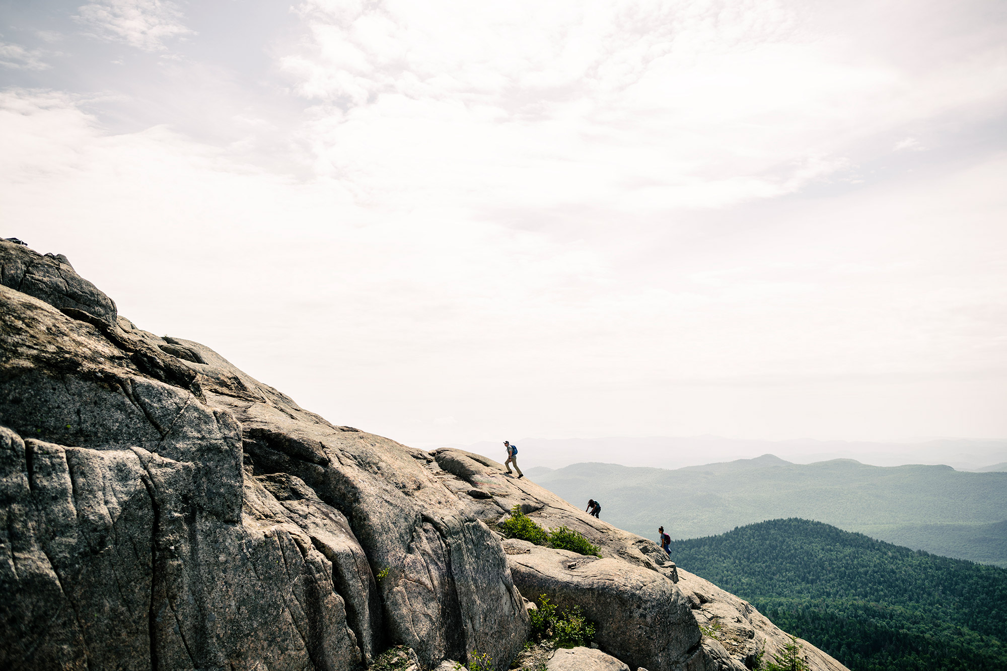 20180731_EMS_Adirondacks_Kemple-5529_Hike_Scene