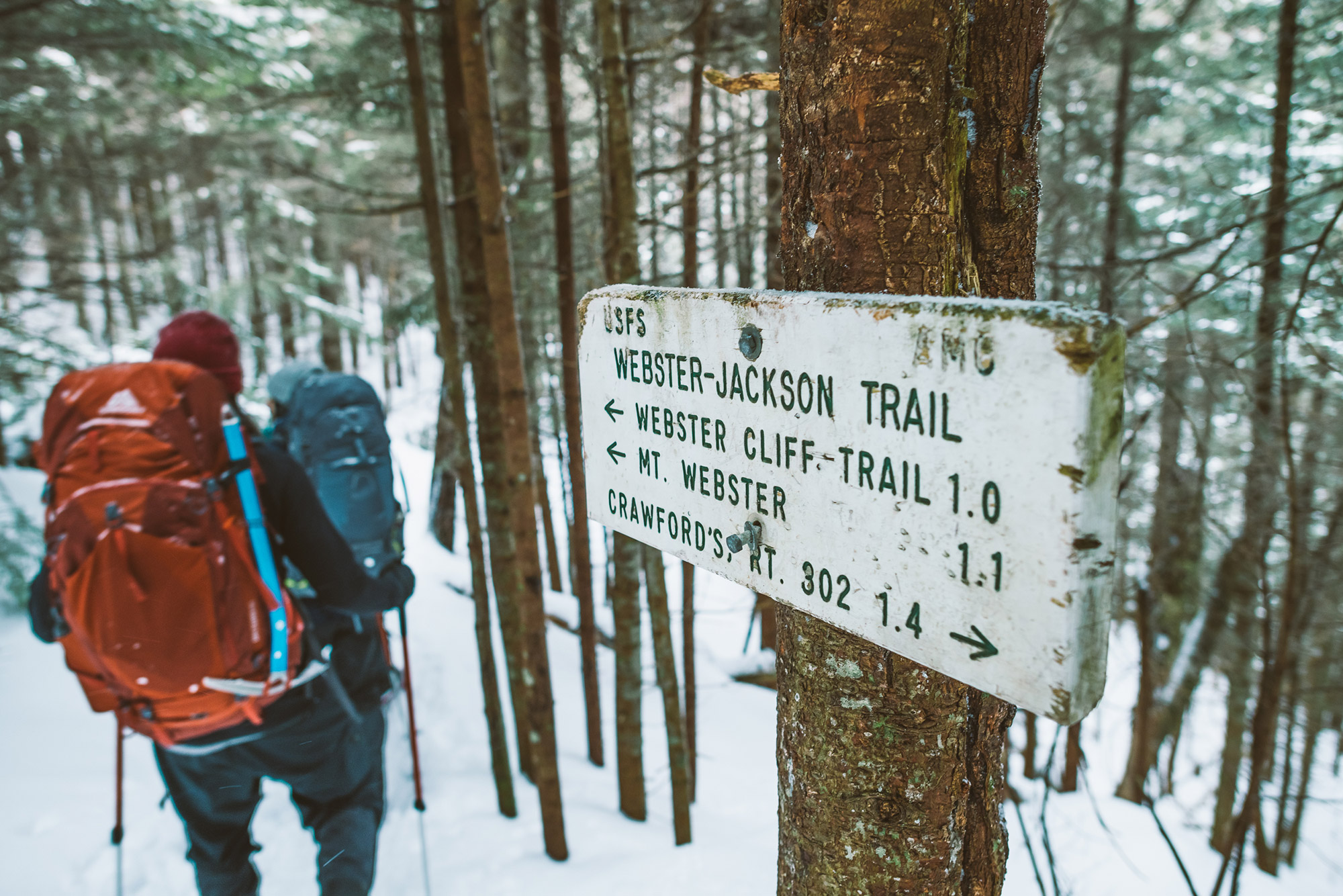 2019-01-EMS-Kemple-Conway-5508_Backpacking