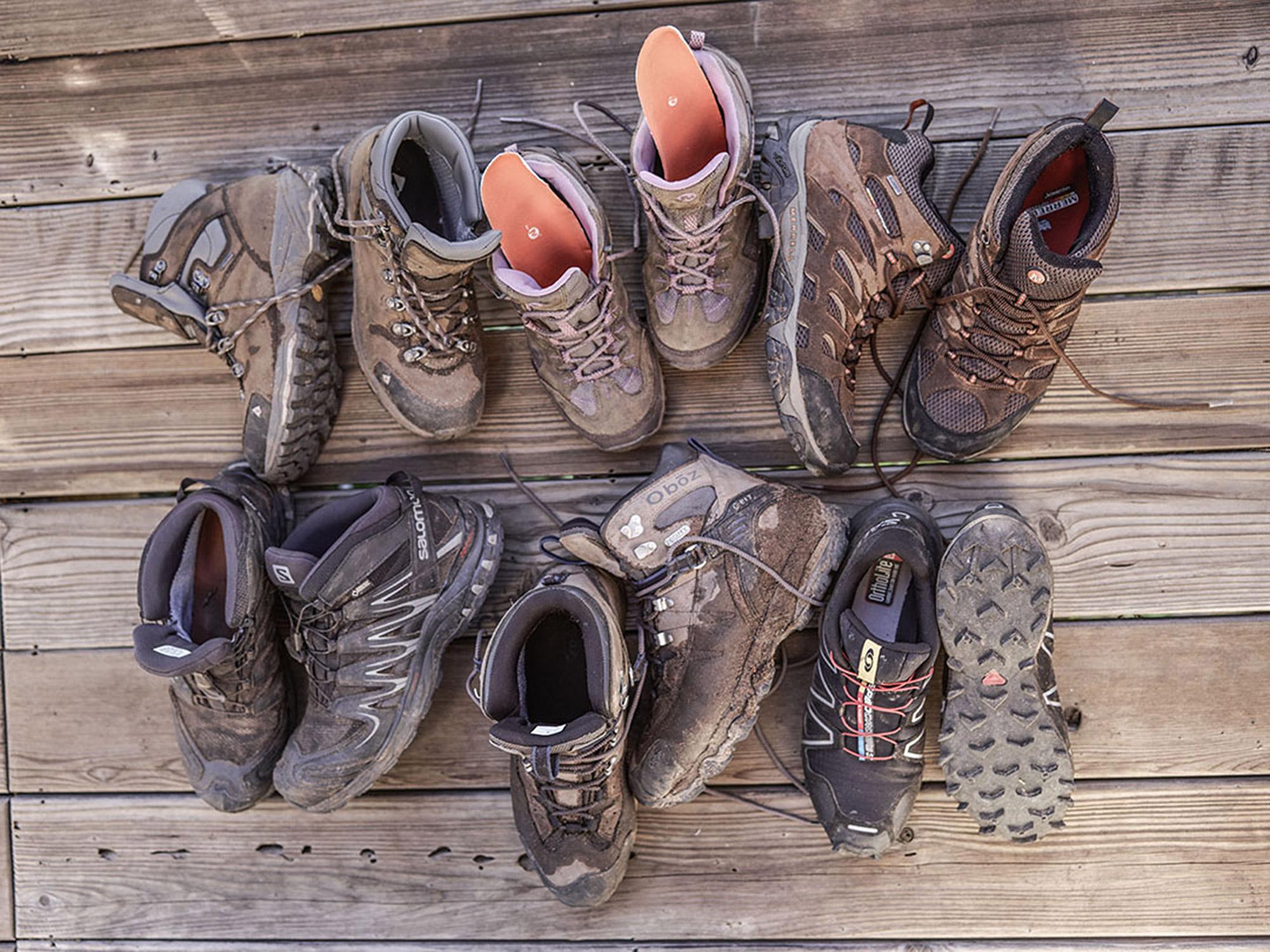 EMS---BIG-SUR--014533-Mud_Hikers