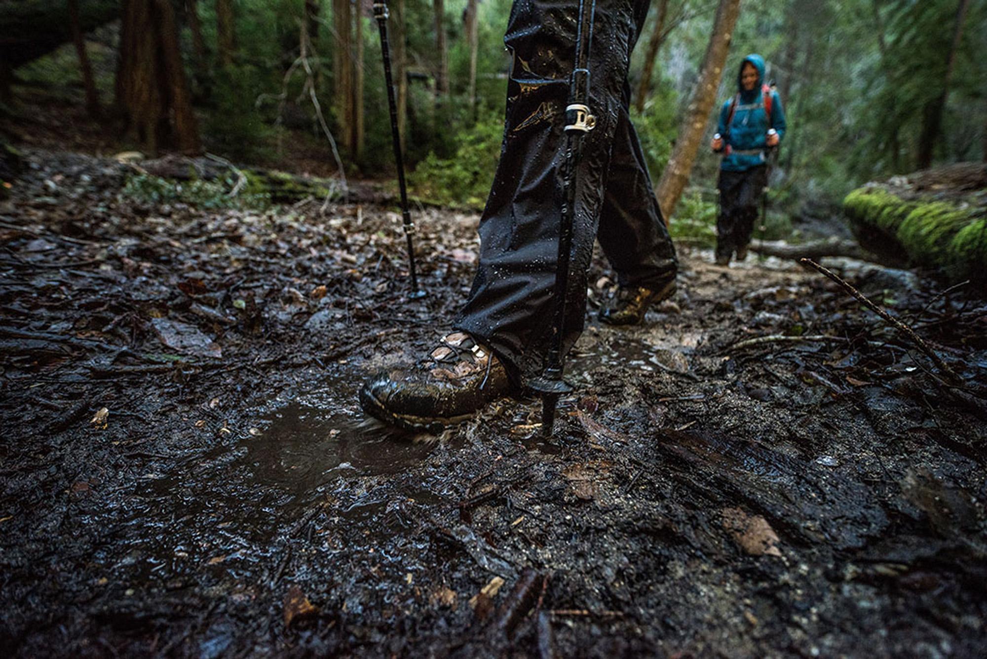 EMS---BIG-SUR--2861-Mud_Rain