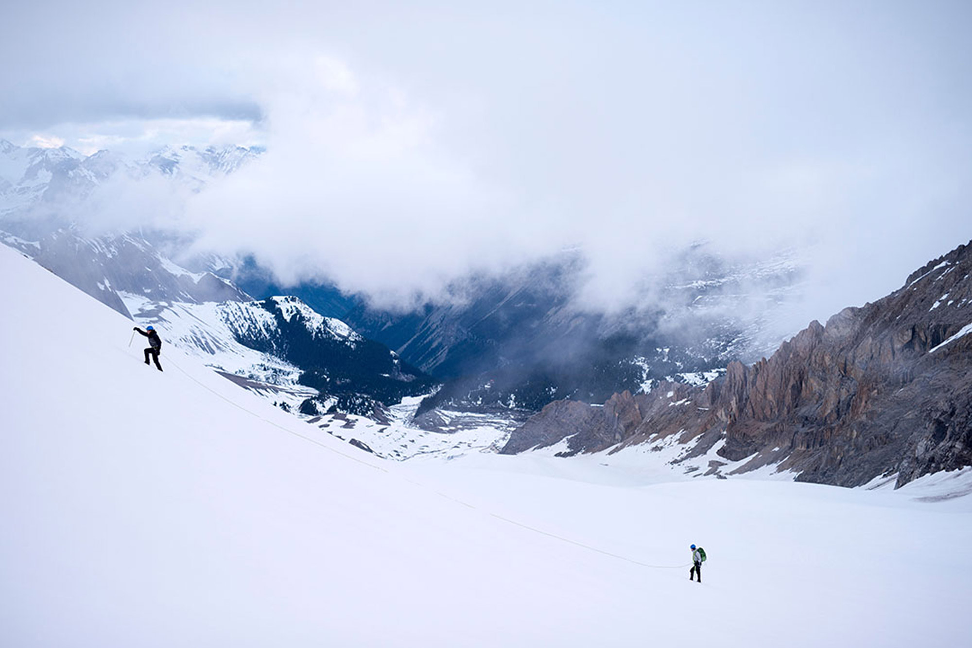 EMS-Winter-Mountaineering-1614
