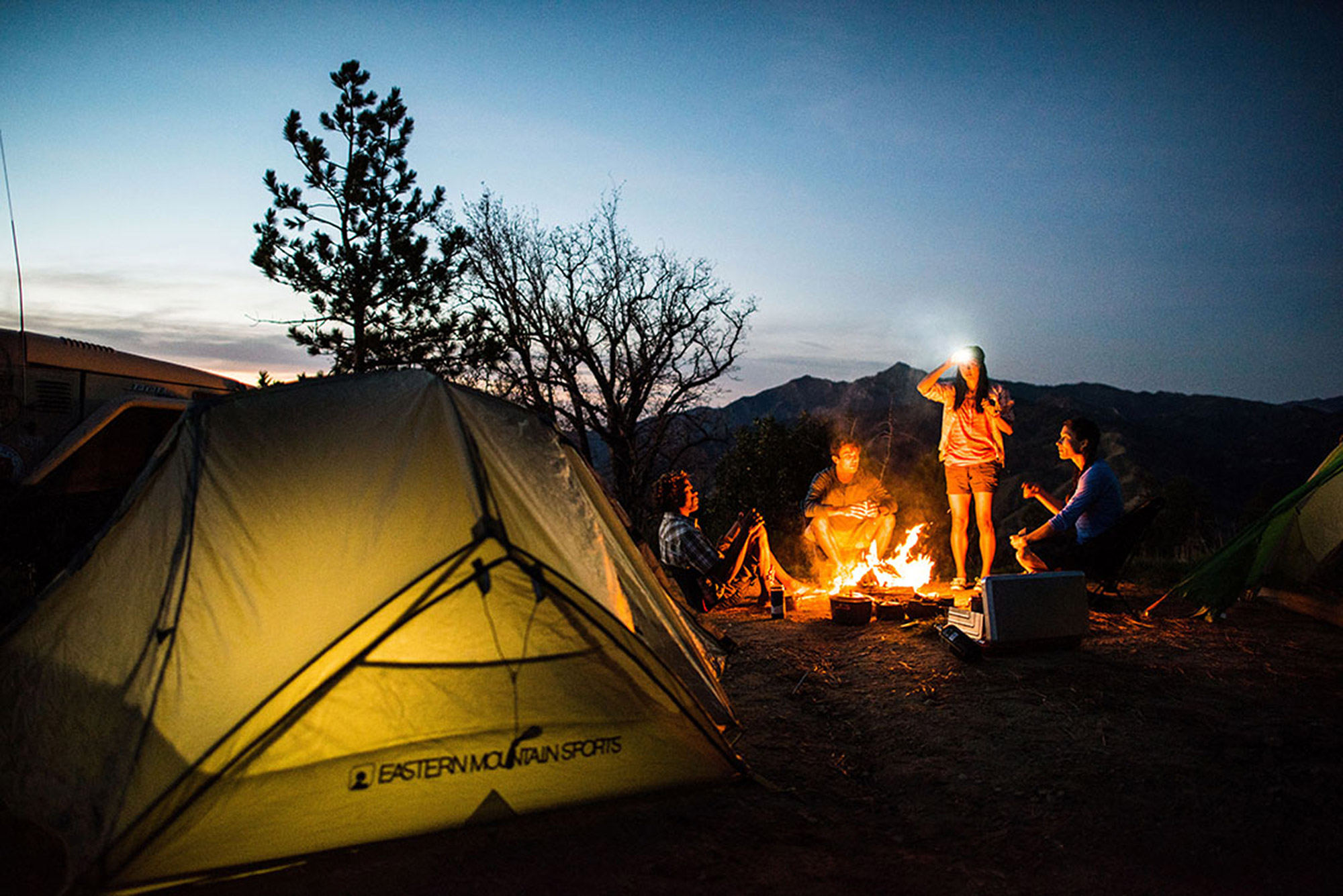 EMS---BIG-SUR--5053-Camping