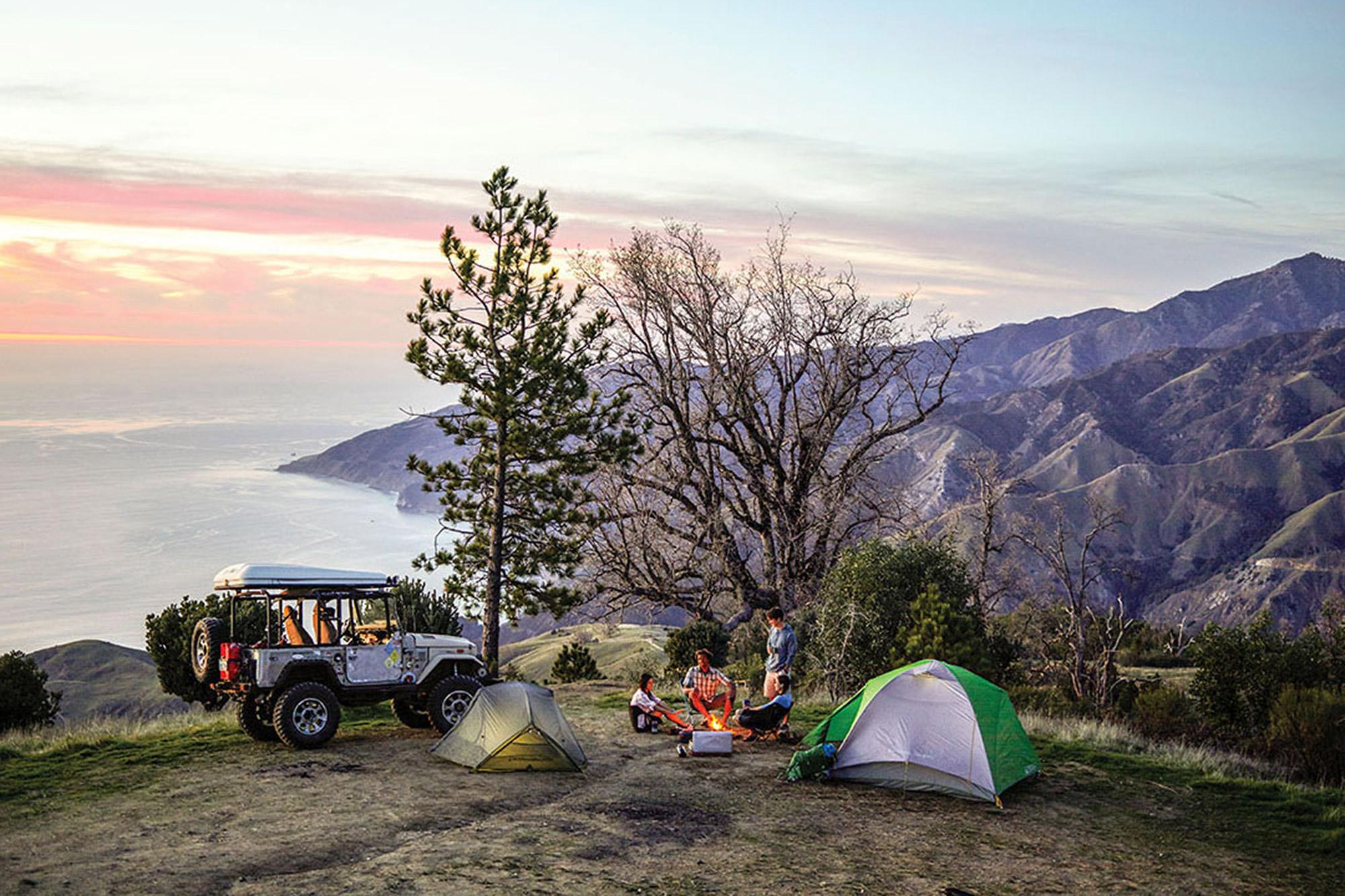 EMS---BIG-SUR---camp-tent-015981_1