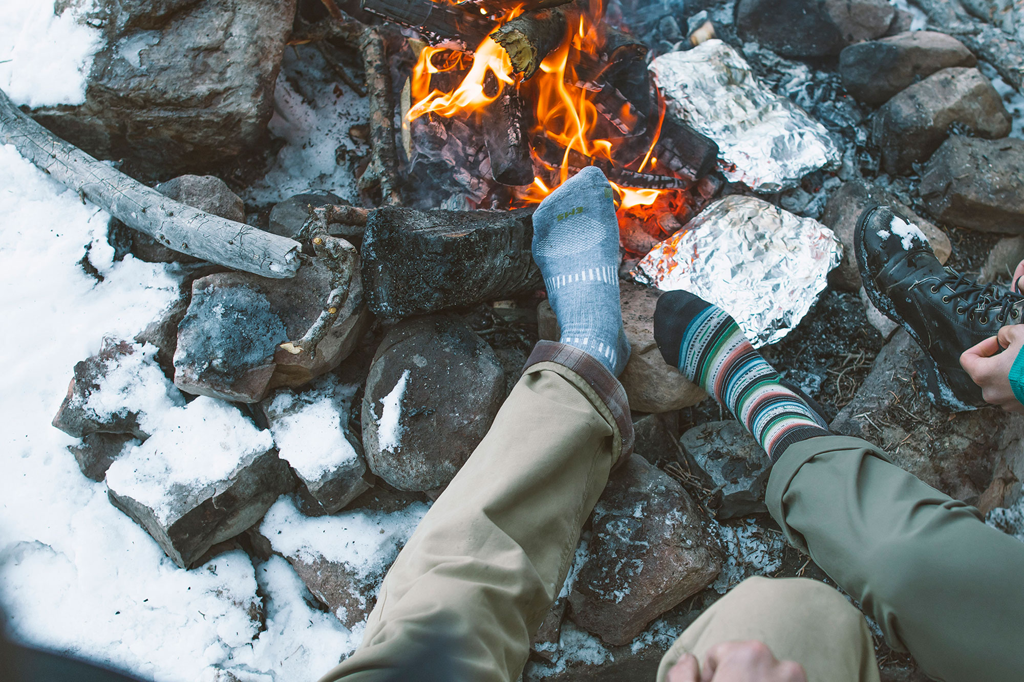 W17_Camp_Chill_Socks_Kemple---EMS---F17--7300