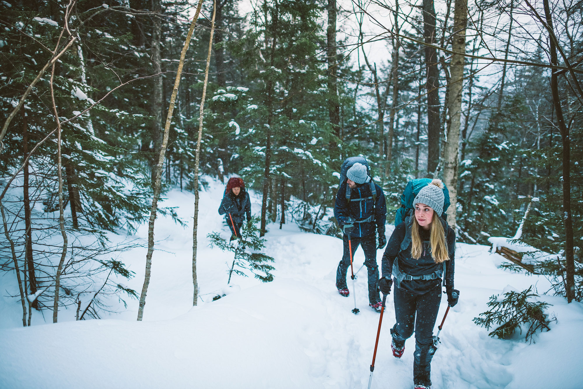 2019-01-EMS-Kemple-Conway-5133_Backpacking