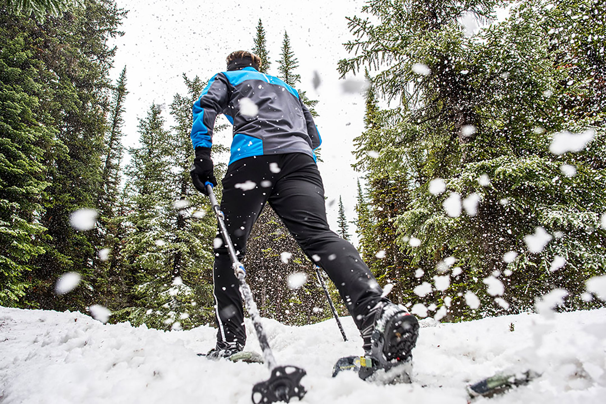 EMS-Winter-Active-SnowShoe-7280