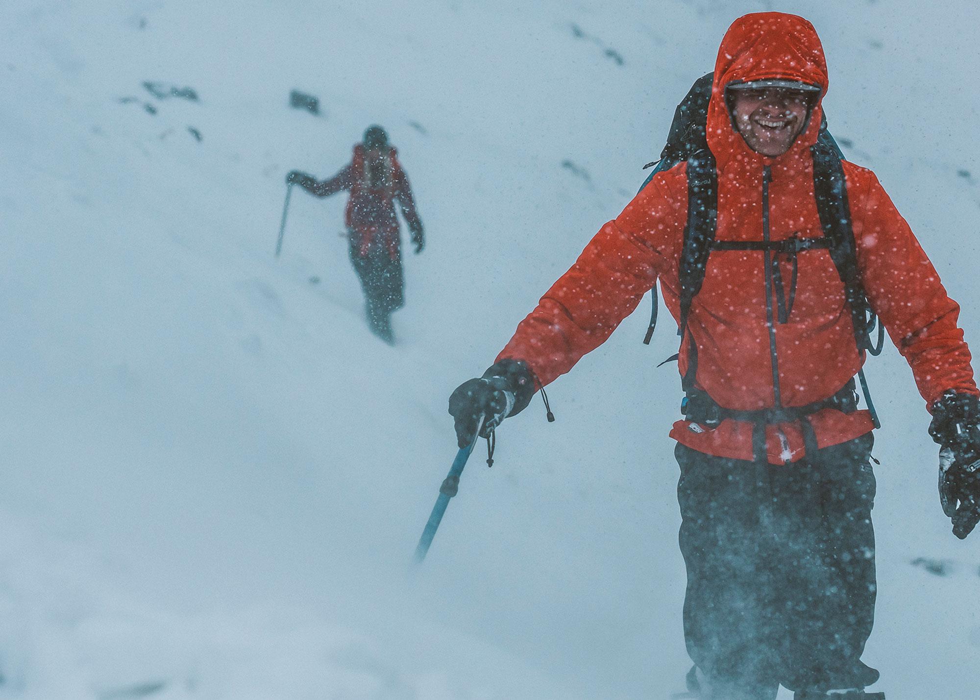 W17_Mountaineering_AlpineAscender_M_PrimaPack_W_Kemple---EMS---F17---2970-copy