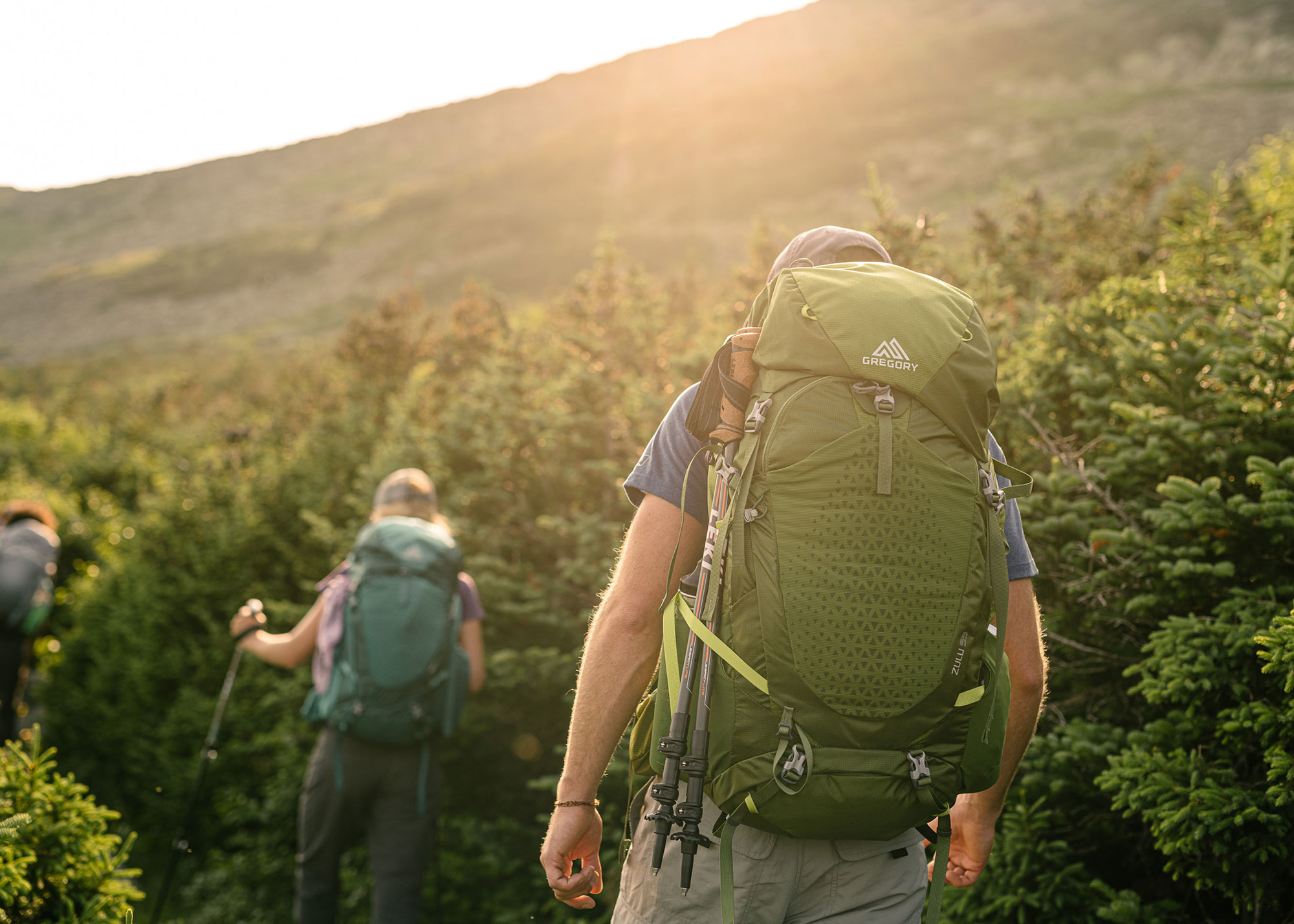 20190726_EMS_Conway-4341_Backpack_Hike