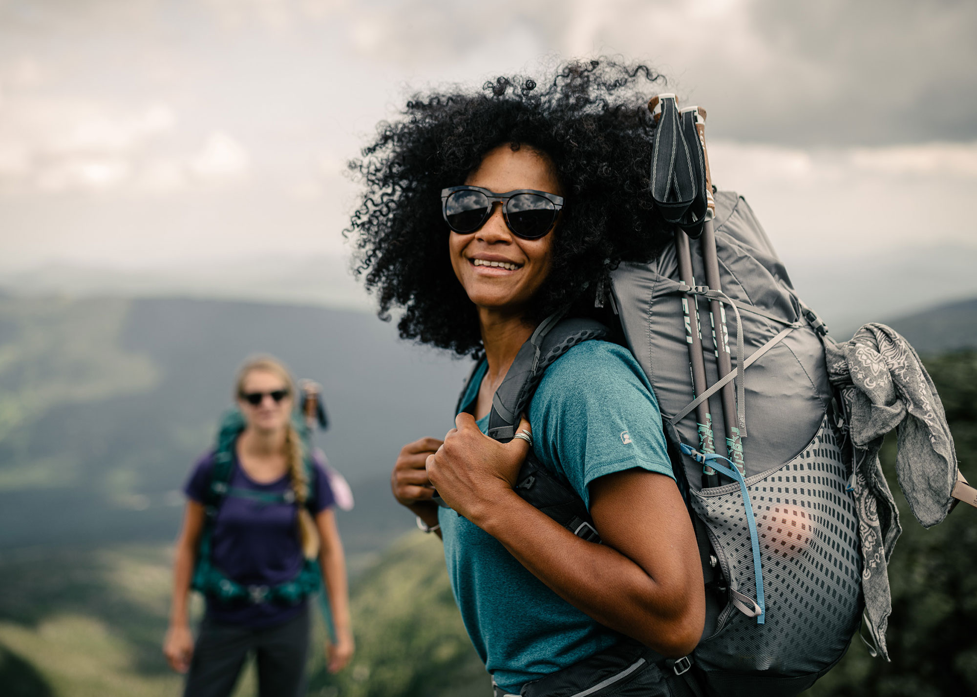 20190726_EMS_Conway-8163_Backpack_Hike_Techwick_Sunglasses