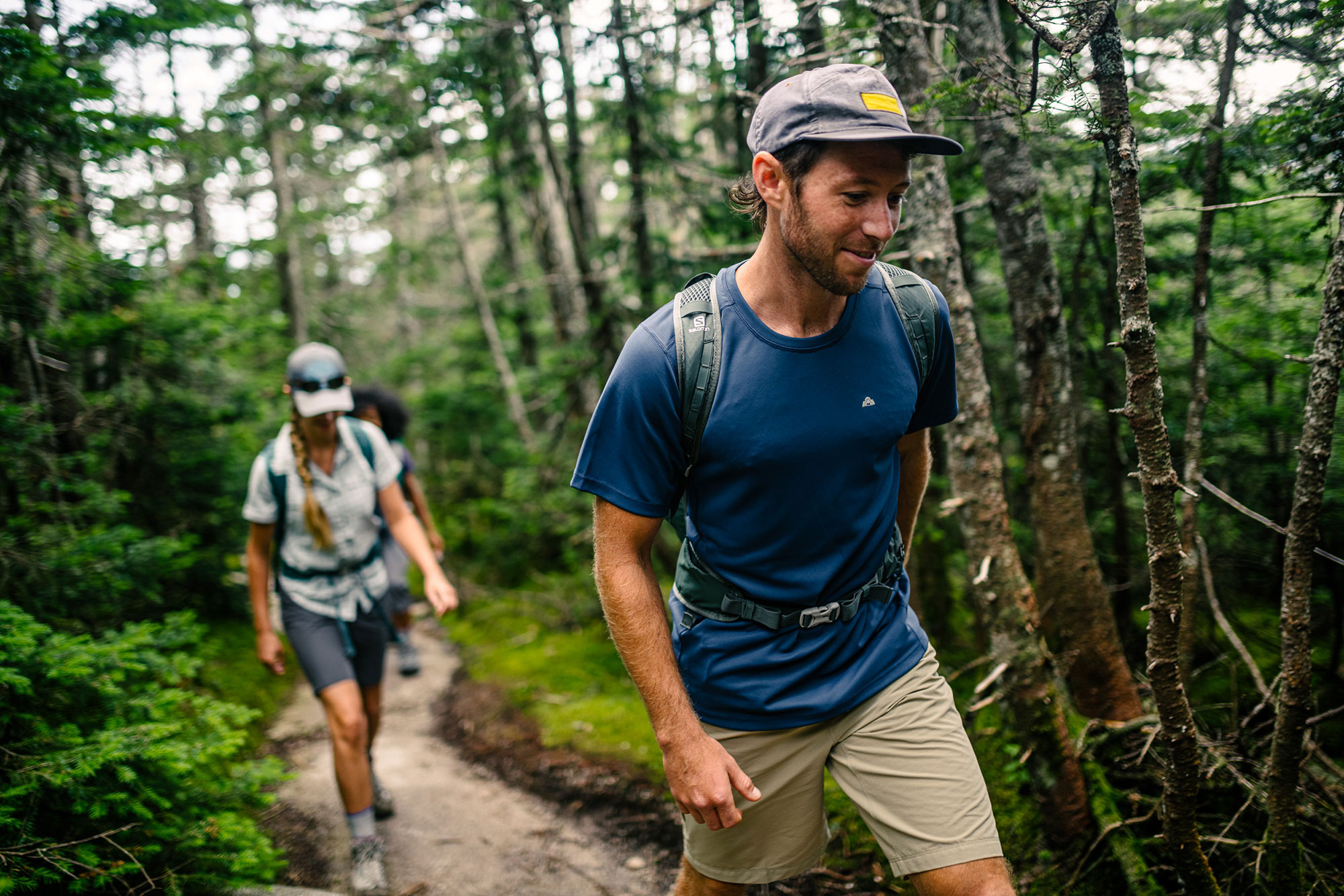 20190724_EMS_Conway-9432_Hike_Techwick_Compass4PointShort