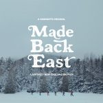 Video: Made Back East