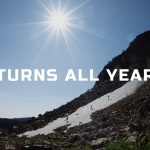 Video: Turns All Year