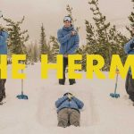 Video: The Hermit