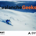 Video: 5 Tips for Staying Safe in Avalanche Terrain with MWAC