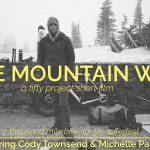 Video: The Mountain Why