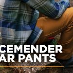 Video: EMS Fencemender Rebar Review