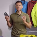 Video: How to Put Together Your Winter Adventure Kit