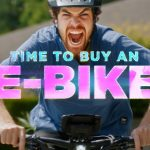 Video: Time to Buy an E-Bike
