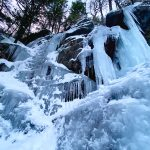 Dawn Patrol: Why You Should Be Ice Climbing Before Work