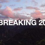 Video: Breaking 20