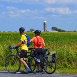 8 Steps to Planning a Family Bike Trip