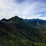 5 Tips for Introducing a Newbie to the Adirondack High Peaks